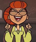 File:Scarlett's Evil Laugh-0.png