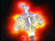 SkeletonJafar