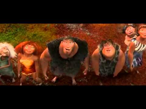 File:The Croods Theatrical Teaser Trailer.jpg
