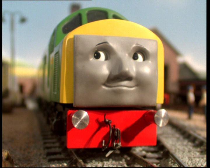 Class 40 Tv Series Scratchpad Fandom Powered By Wikia