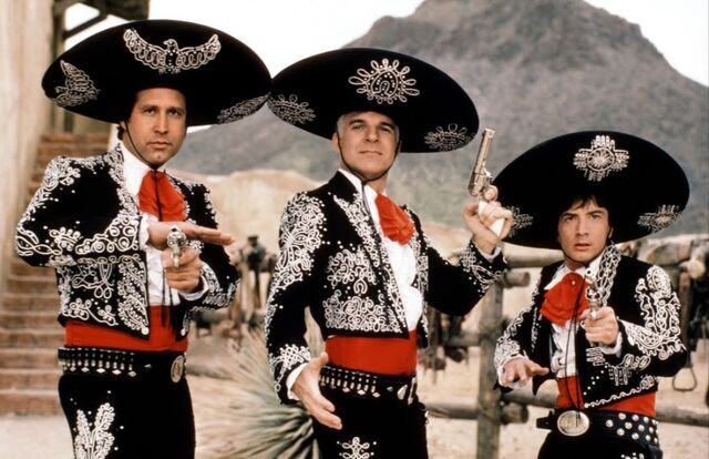 File:Three Amigos Preview.jpg