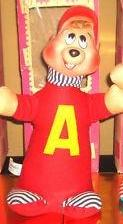 File:Alvin Knickerbocker Plush.jpg