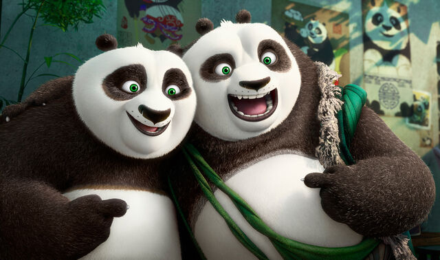 File:Kung-fu-panda-3.jpg