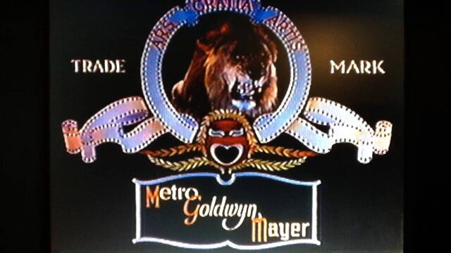 File:MGM Tanner The Lion.jpg