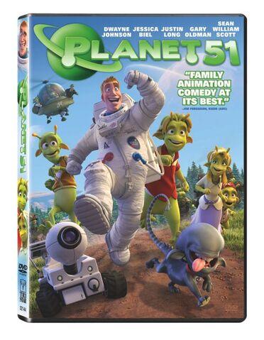 File:P-51 DVD BOX ART FINAL.jpeg