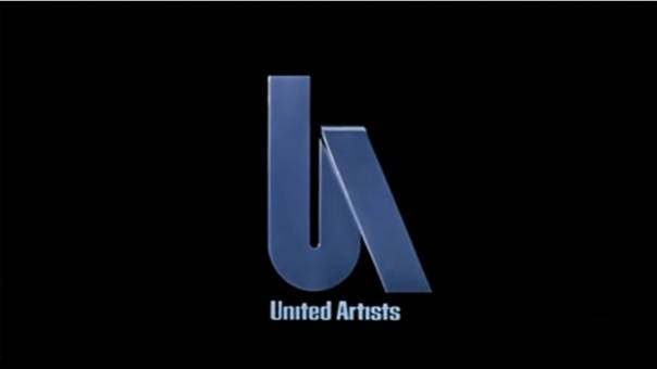 File:United Artists 1982-1987 Logo.jpg