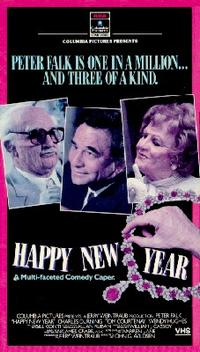 File:1987 - Happy New Year VHS Cover.jpg