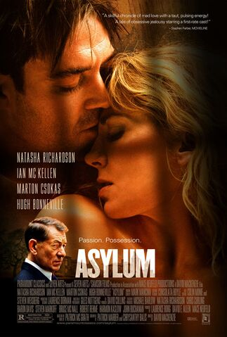 File:2005 - Asylum Movie Poster.jpg