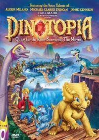 File:DinotopiaQuestfortheRubySunstone.jpg