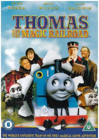 File:Thomas and the magic railroad uk dvd.jpg