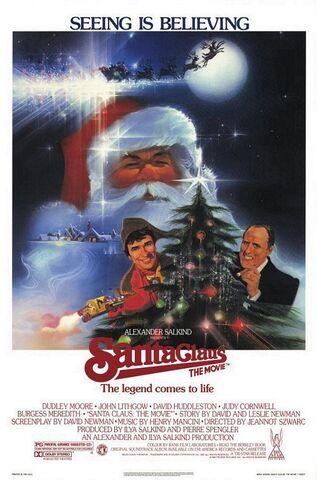 File:1985 - Santa Claus - The Movie Poster.jpg