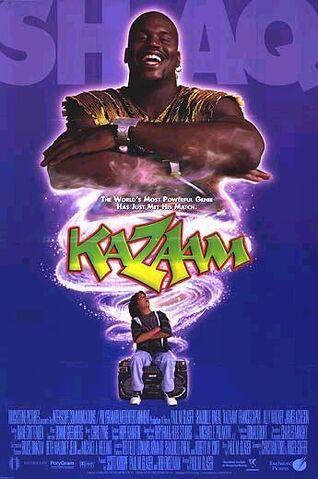 File:1996 - Kazaam Movie Poster.jpg