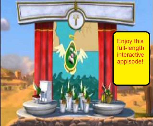 File:A Warrior's Tale Screengrab 2.png