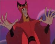 Jafar-Aladdin2TheReturnofJafar