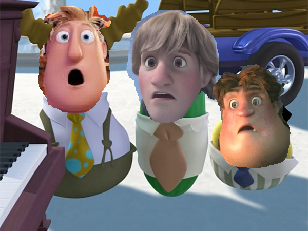File:Kristoff, brent and thunk.png