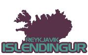 File:Reykjavik Islendingur.jpg