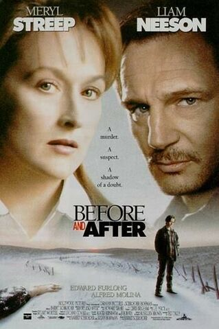 File:1996 - Before and After Movie Poster.jpg
