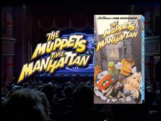 File:Muppets Take Manhattan CTHV trailer.png