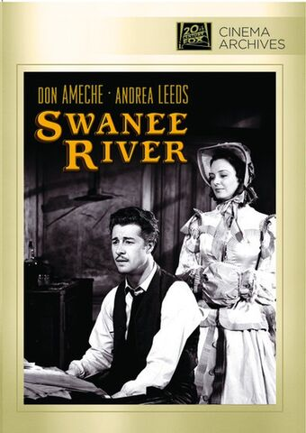 File:1939 - Swanee River DVD Cover (2012 Fox Cinema Archives).jpg