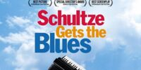 Schultze Gets the Blues (2005)