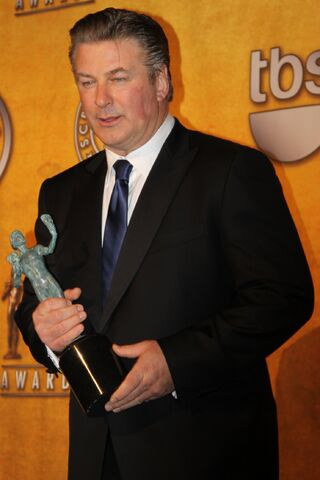 File:Alec Baldwin at the 2010 SAG Awards.jpg