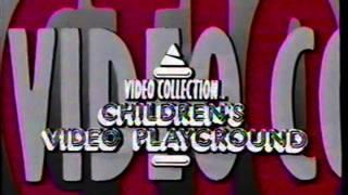 File:Children's Video Playground Promo.jpg