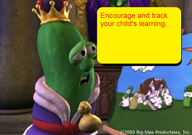 File:Royalty with a Fondness of Bath Toys Screengrab 4.png
