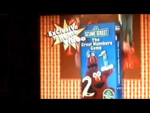 File:The Great Numbers Game Preview.jpg