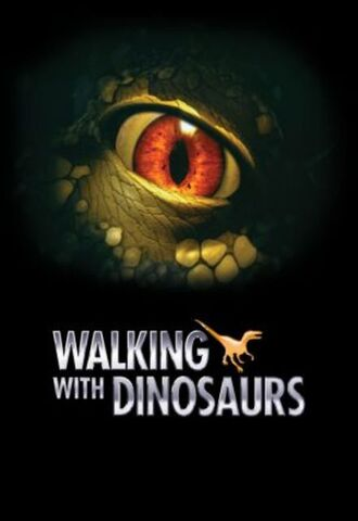 File:Walking with Dinosaurs VHS.jpg