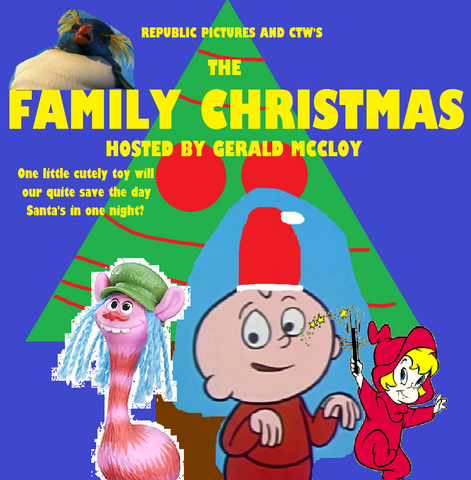 File:Family Christmas VHS.png