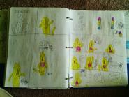 Sketch85153210