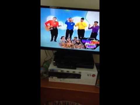 File:The Wiggles Australian Videos Promo.jpeg