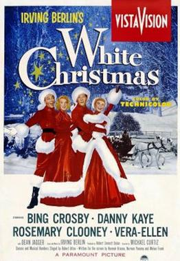 File:White Chrismas (1954) Movie Poster.jpg