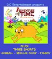 Thumbnail for version as of 20:42, November 16, 2015