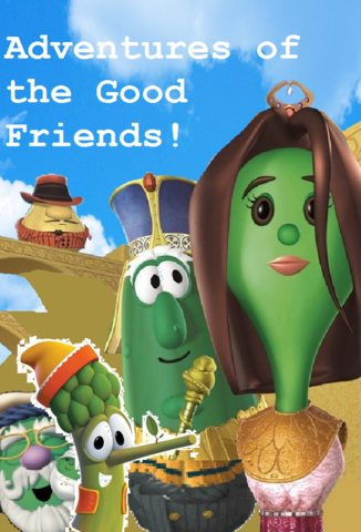 File:Adventures of the Good Friends.png