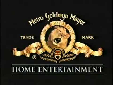 File:MGM Home Entertainment.jpg