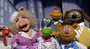 Muppets Manhattan
