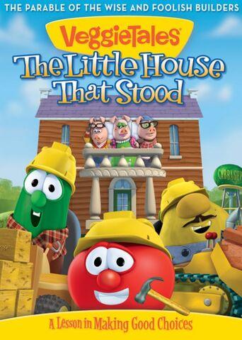 File:The-Little-House-that-Stood-Christian-Movie-Christian-Film-DVD1.jpg