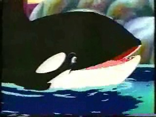 File:Willy as an Animated Character.jpg