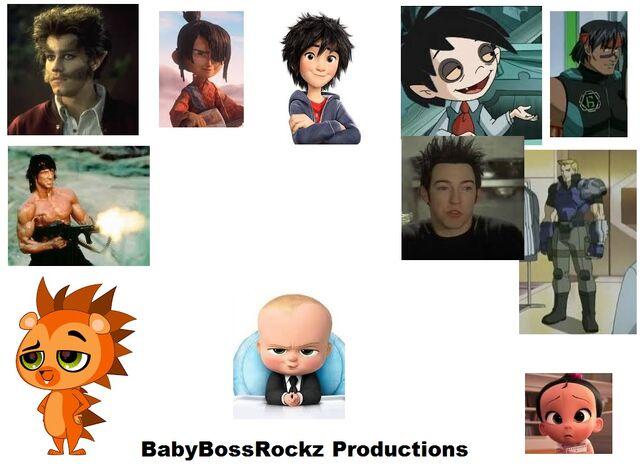 File:BabyBossRockz Productions.jpg
