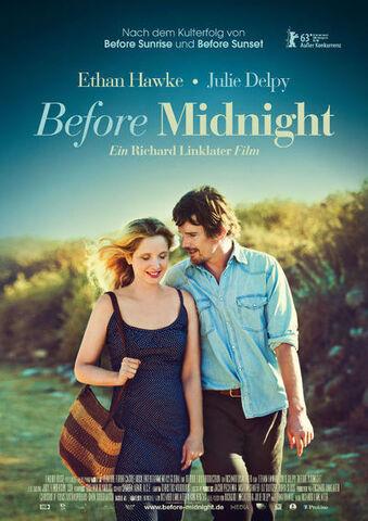 File:Before Midnight (2013).jpg