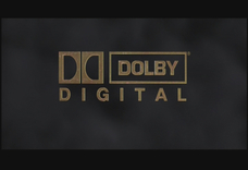 File:Dolby Digital Train.jpeg