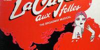 La Cage Aux Folles (musical)