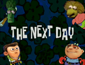 Thumbnail for version as of 03:52, June 15, 2014