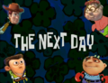 Thumbnail for version as of 00:10, January 14, 2015