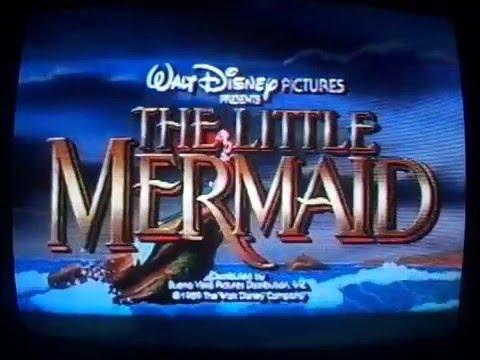 File:The Little Mermaid 1990 VHS Trailer.jpg