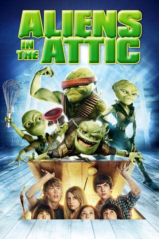 File:Aliens-in-the-attic-poster-artwork-kevin-nealon-robert-hoffman-doris-roberts.jpeg
