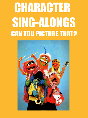 File:Canyoupicturethat-singalong.png