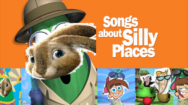 File:Cartoon songs about silly places.png