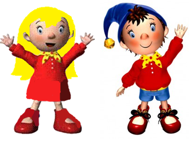 File:Mary and Noddy.PNG